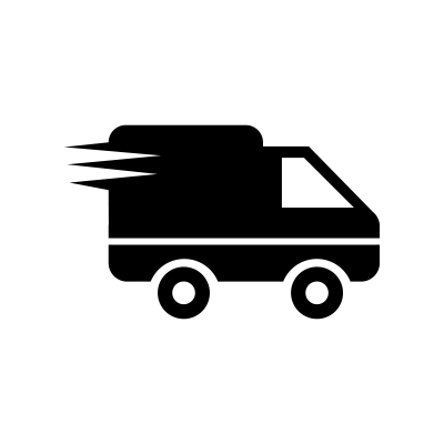 Какая машина подходит для перевозки маленькой квартиры?