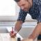 Косметический ремонт квартир – какова стоимость?