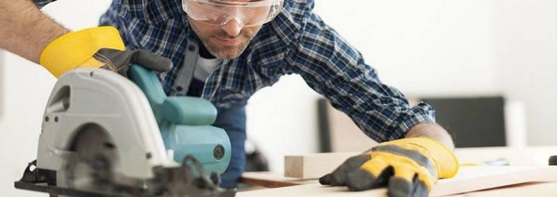 строительная фирма, oтделочные работы, дизайн-проект интерьера