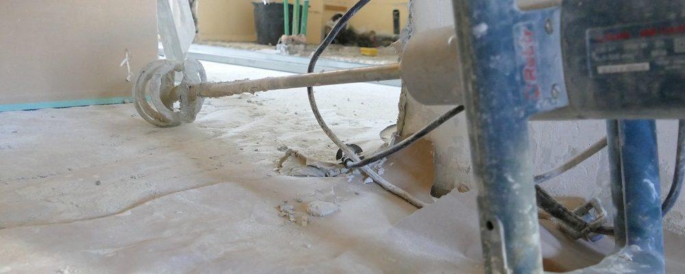 ремонт квартиры таллинн